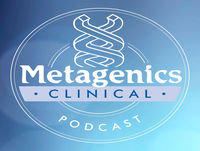 Applying Microbiome Science to Clinical Practice with Dr Michael Ruscio
