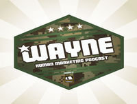 Onlineshop SEO – Kategorieseiten – WAYNE 49