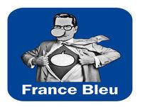 17h42 - Sacrée tête de Breton