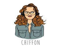 """Episode 37 - Charlotte Husson """"Le cancer a changé mon rapport aux fringues"""""""