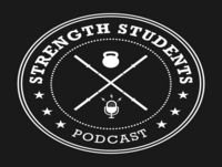 Training While Traveling & Supplements (SSP The Best of Ep. #47)