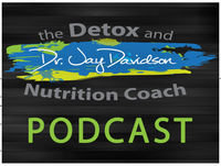 """Building Habits to Live a """"Winning"""" Lifestyle w/ Dr. Chris Zaino"""