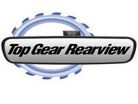 Top Gear Rearview - Series 1, Episode 9
