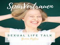 Belebe den Ort deiner sexuellen Kraft - Part 2