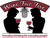 Episode 119: Albarossa Grape Gab and May Wine in July