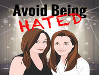 Avoid Being Hated Financially by Your Ex: Episode 38