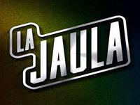 La Jaula 18 De Mayo
