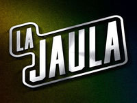 La Jaula Del 23 De Mayo De 2017