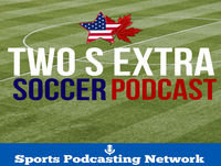 Soccer Today! on SPN-August 18th 2017-Could the 2026 Joint Bid Fail, Conte Laughs It Off and Previewing the Weekend