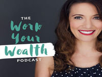 40: Truth and Lies About Retirement Planning with Jude Boudreaux