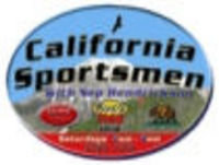 California Sportsmen Radio: May 27, 2017 Entire Show