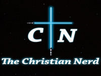 TCN Podcast - March 19, 2019