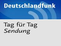 Die komplette Sendung zum Nachhören - TAG FÜR TAG - Dienstag, 23.05.2017