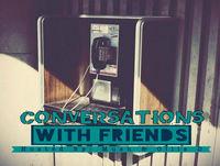 [BONUS] Conversations With Friends- Bloopers