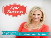 Pull back the Covers of Multi-Level Marketing: Interview with Shannon Blas: National Vice President of Arbonne-007