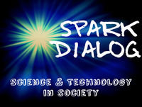 Getting a Second Chance: Space Ethics, Mining, and Colonization – with guest Dr. Tony Milligan - SparkDialog