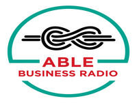 ABR022: Mastering Social Media w/ Ruoyon Xu - Able Business Radio: Productivity | Small Business | Evernote | Trello