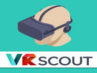 087 - VRScout Report + Bose AR Interview: Discover the Best in VR and AR - 3/21
