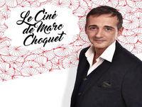 Le ciné de Marc Choquet - 18 novembre 2017