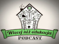 WNE 032: O sile podcastu, edukacji domowej i prowadzeniu biznesu online z Ariadn? Wiczling.