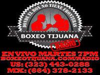 Boxeo Con Cebreros & Encinas - Episodio #87 - Canelo Afirma KO a Golovkin el 16 De Septiembre