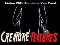 Creature Features Episode 167: When A Stranger Calls