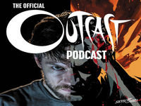024 – Outcast Season 2 Cast and Crew Interviews!