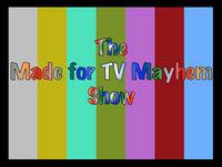 Episode 27: Plan a Halloween TV Movie Marathon!