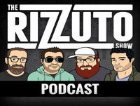 The Rizzuto Show Daily Podcast