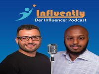 23 Welche Ziele möchtest du mit Influencer-Marketing für dein Unternehmen erreichen?