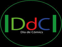 DDC - Episodio 46 - Cómics por Detroit
