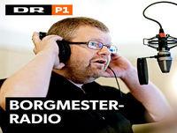 Borgmesterradio 2017-10-21