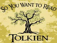 Episode 05: Jolkien Rolkien Rolkien Tolkien