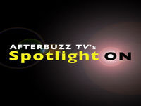 One Day At A Time | Season 2 Review and Interview w/ Gloria Calderon Kellett | AfterBuzz TV