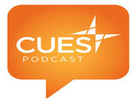 CUES 31: Executive Compensation Survey, an interview with Michael Becher