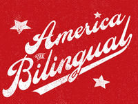 5- America the Bilingual Podcast - The CEO and the Polyglot