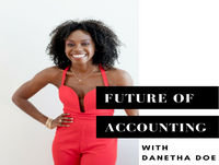 Episode 36: Why tax accountants need to think more like consultants with Sharell King