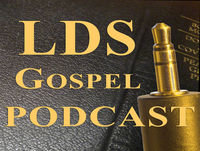 "Lesson 24 ""Be Not Deceived, but Continue in Steadfastness"" - LDS Gospel Podcast"