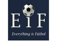 The EiF Podcast - Is France or Brazil the Favorite to win the World Cup? Can Peru make some noise?