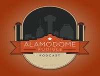 Alamodome Audible Episode 68
