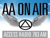 AA on Air 17-03-2018
