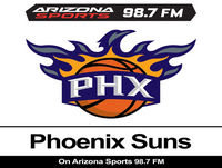 Josh Jackson, Suns rookie forward