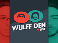 Star Fox 2 on the SNES Classic is a Big Deal - Wulff Den Live Ep 78