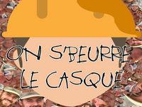 #54.03 Le petit malheur - Mercredi (16-02-18)