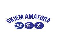 #14 Okiem Amatora - Rower do triathlonu