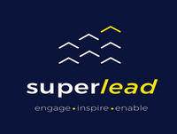 SuperLead Podcast Episode 7: Prof Saurabh Sinha Part 2: Deputy Vice Chancellor UJ