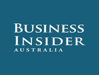 With Jo Masters of ANZ on inflation, the RBA, and energy bills.