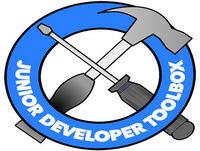 Episode 8 - Striking a Balance - Junior Developer Toolbox