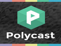 Polycast #53: Guardians of the Galaxy