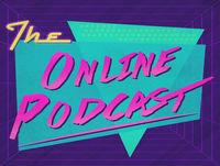 011: The Online Penguin Cast